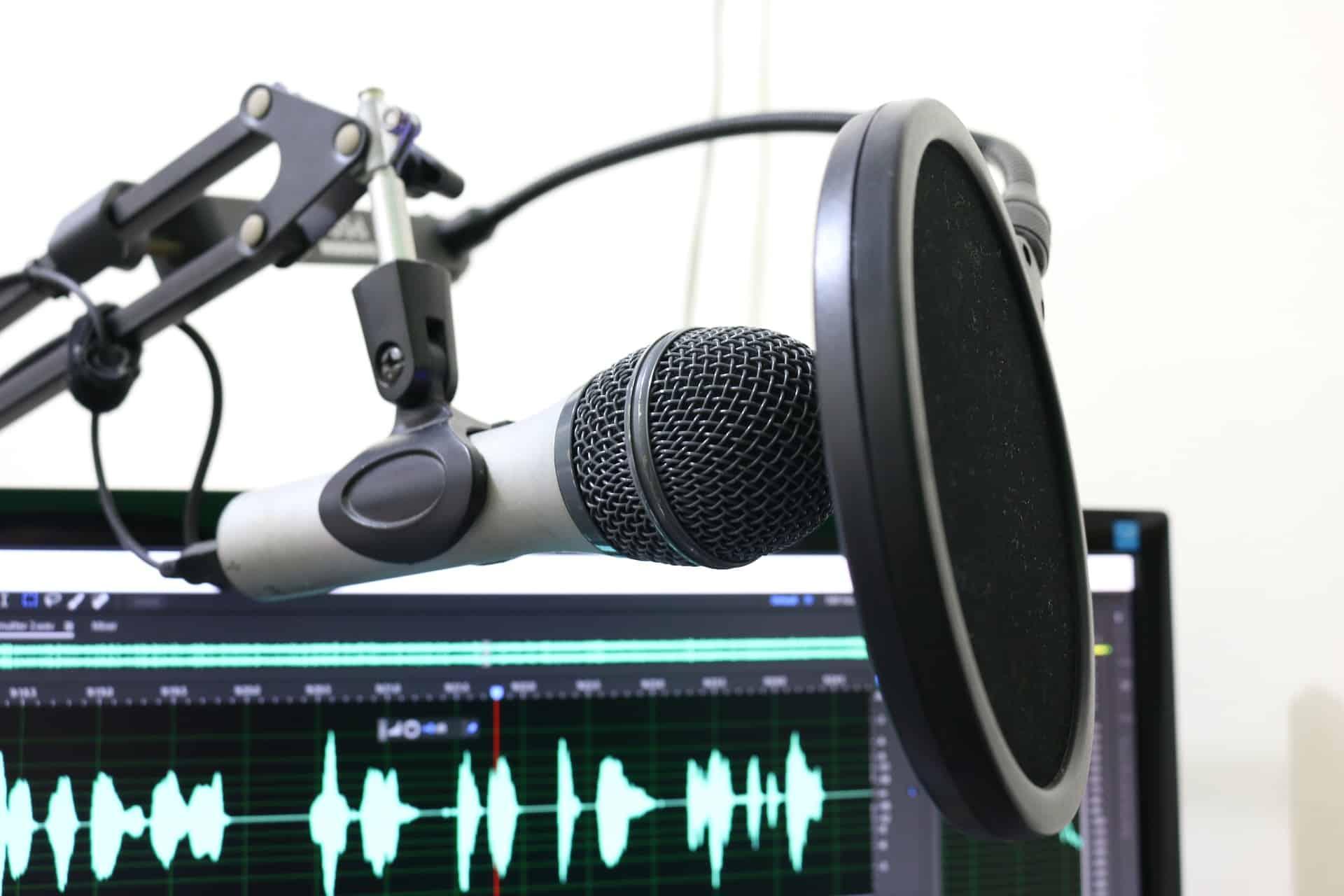 jutta-talley-podcast-header